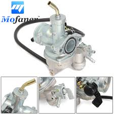 compare prices on honda 125 carburetor online shopping buy low