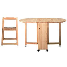 Butterfly Folding Table And Chairs Beauty Butterfly Butterfly Table