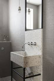 848 best b a t h e images on pinterest bathroom ideas room and