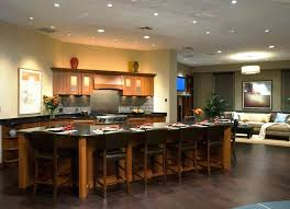 Ceiling Lights For Kitchen Ideas Light Ceiling Light Kitchen Ideas