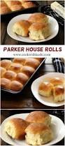 rolls for thanksgiving dinner best 10 parker house rolls ideas on pinterest parker house