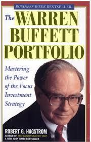Warren Buffet Autobiography by Crowd Act Warren Buffett