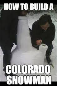 Legalize Weed Meme - snow funny stoned bong marijuana weed colorado legalize