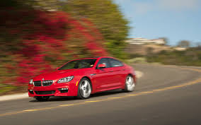 2012 bmw 640i gran coupe 2013 bmw 640i gran coupe test motor trend