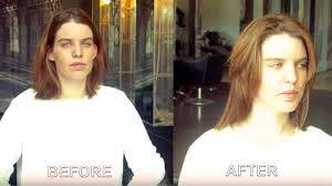 short layered medium length hairstyles how to create short functional layers in mid length hair inspired