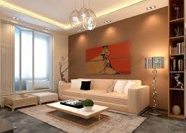 Lighting For Living Room With High Ceiling Light Modern Living Room Ceiling Light