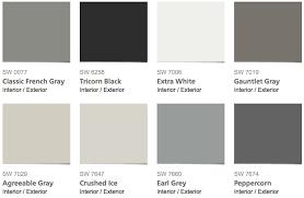 popular interior paint colors 2014 fair popular paint colors