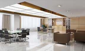 Modern Office Lobby Furniture Modern Ceo Office Google Search Favorite Pinterest Ceo