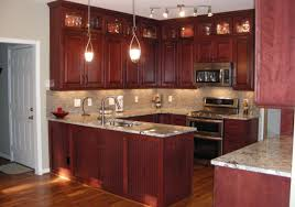 kitchen cheap kitchen cabinet doors admiring green kitchen