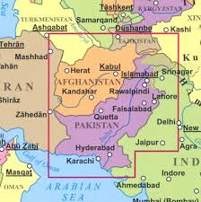 kabul map afghanistan kabul 5 cities plans gizi map stanfords