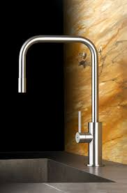 Faucets For Kitchen Home Designs Designer Kitchen Faucets Contemporary Kitchen