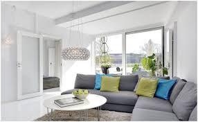 furniture sofa design dark grey couch design pictures grey sofa