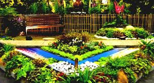 flower garden plans for beginners flowers decoration awesome garden design composition glamorous