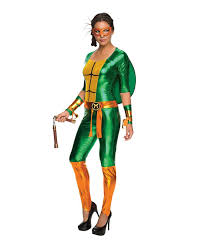 Halloween Jumpsuit Costumes 36 Halloween Costumes Images Costumes Woman