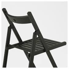 Ikea Folding Table And Chairs Terje Folding Chair Ikea