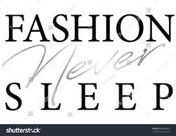 sle business plan on fashion designing slogan graphic t shirt designs on stock vector 648068419 shutterstock