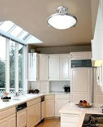 Led Kitchen Ceiling Lights Simple Kitchen Ceiling Lighting Light Brightnesskitchen Home