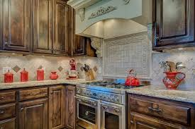 ideas to refinish kitchen cabinets cabinet refacing ideas diy projects craft ideas how to s