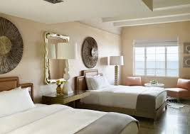 Viceroy Miami One Bedroom Suite 33 Best The Tides South Beach Images On Pinterest Beach Hotels
