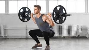 bench routines starting strong the basics of the squat deadlift and bench