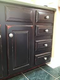 Houzz Painted Cabinets 81 Best Brushed Images On Pinterest Houzz Restoration And Hand