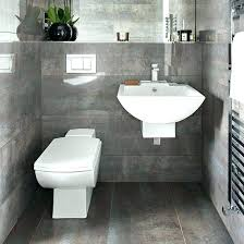 pictures of tiled bathrooms for ideas light grey bathroom tile ideas nxte club