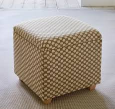 small storage ottoman ideas u2013 home improvement 2017