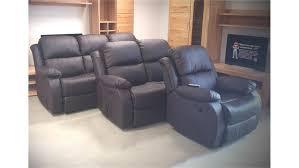 sofa garnitur 3 teilig gã nstig polstermobel sofa poipuview