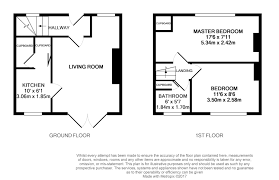 Guard House Floor Plan by 2 Bed Semi Detached House For Sale In Guardhouse Avenue Keighley