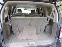nissan pathfinder leather seats used 2008 nissan pathfinder leather at saugus auto mall