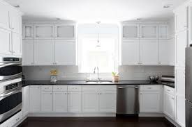 grey kitchen cabinets and black countertops white kitchen cabinets with black countertops asasa kitchens
