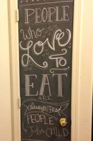 tiles best 25 kids chalkboard walls ideas on pinterest