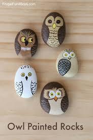 owl rocks pin jpg