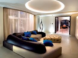 house design inside the house home decor amazing home theater furniture in modern luxury