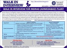Resume With Salary Requirement Pharma Wisdom May 2016