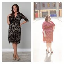 15 fashion tips for plus size women over 50 ideas