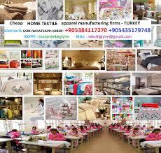 turkey 453 zorluteks textile is a leading home textile