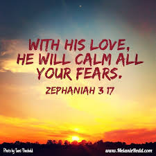 Bible Verse For Comfort Comforting Words When You Feel Uncomfortable