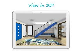 roomsketcher home designer 2 01 001 apk download android