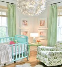 Nursery Curtain Ideas by Interior Design Best Quality Eco Friendly Printing Fish Image Boys