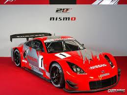 nissan 350z insurance for 17 year old 350z scca racecar nissan 350z forum nissan 370z tech forums