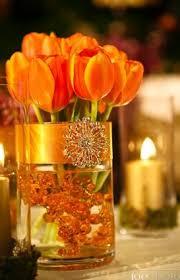 Vases For Centerpieces For Weddings Best 25 Cylinder Vase Centerpieces Ideas On Pinterest Vase