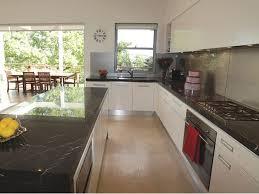 white kitchens granite countertops seattle