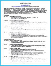 cv templates for teaching assistants teaching assistant cover letter exle sle cover letter for