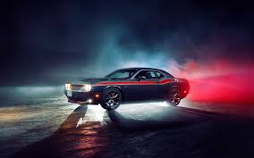 dodge challenger screensaver personalized dodge challenger wallpaper simple white decoration