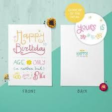 rude birthday card funny boyfriend or girlfriend birthday card