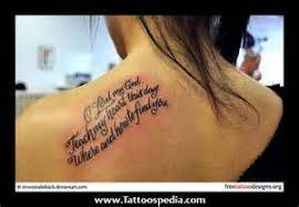 bible quote tattoos for profile picture quotes