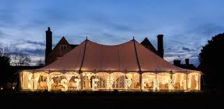 arabian tents oyster pearl the arabian tent company