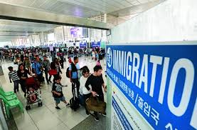 bureau immigration bi now hiring personnel for airport lanes inquirer