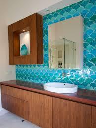 Bad Blau Trends U0026 Ideen Für Moderne Bäder Badezimmer Zenideen